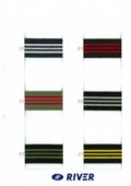 R-6テープシリーズ ③のサムネイル